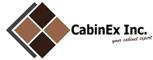Cabinex Inc